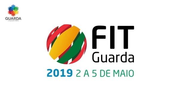 FIT regressa à Guarda entre 2 e 5 de Maio